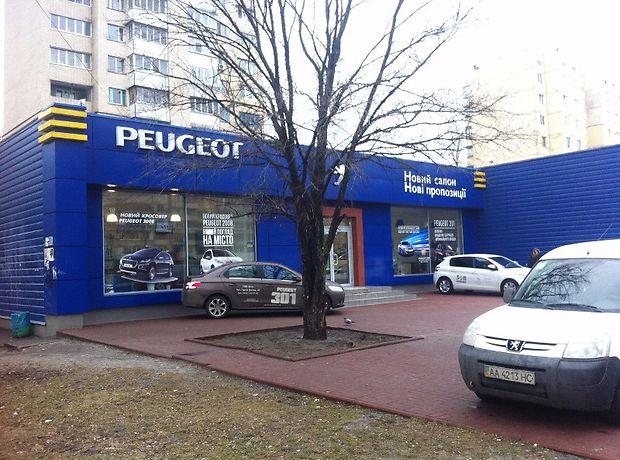 Торговая площадь в Киеве, Героев Днепра улица, цена продажи: договорная за объект фото 1