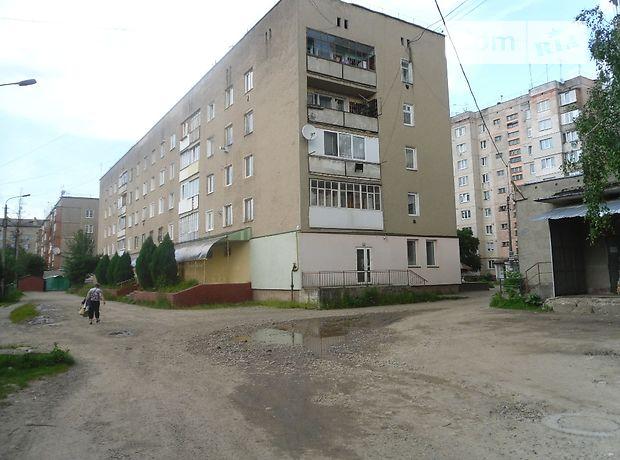 Продажа торговой площади, Ивано-Франковская, Коломыя, р‑н.Коломыя
