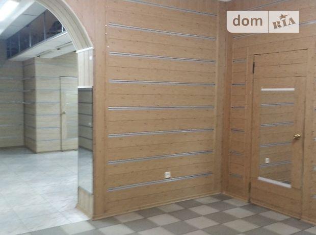 Торговая площадь в Краматорске, продажа по Парковая 81, район Краматорск, цена: договорная за объект фото 1