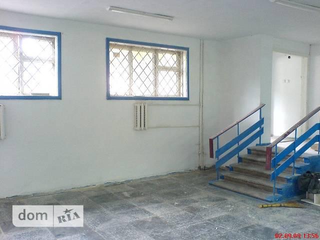 Торгова площа в Ладижинi, продаж по, район Ладижин, ціна: договірна за об'єкт фото 1