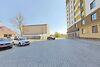 Торгова площа в Луцьку, продаж по Чорновола В'ячеслава вулиця, район 55 мікрорайон, ціна: договірна за об'єкт фото 3
