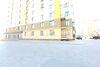 Торгова площа в Луцьку, продаж по Чорновола В'ячеслава вулиця, район 55 мікрорайон, ціна: договірна за об'єкт фото 2