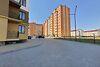Торгова площа в Луцьку, продаж по Чорновола В'ячеслава вулиця, район 55 мікрорайон, ціна: договірна за об'єкт фото 4