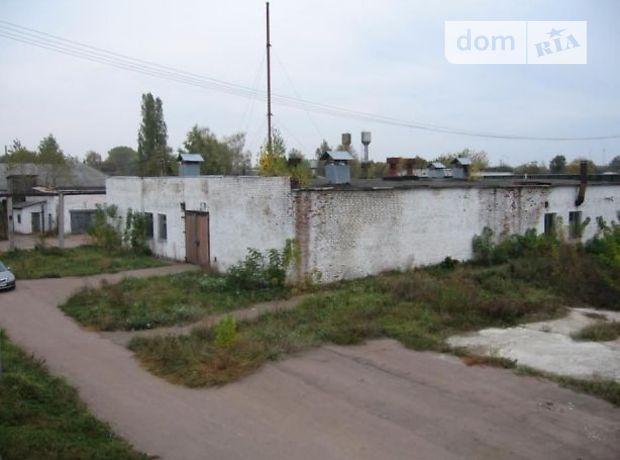 Продаж торгової площі, Чернігівська, Мена, р‑н.Мена, Мена