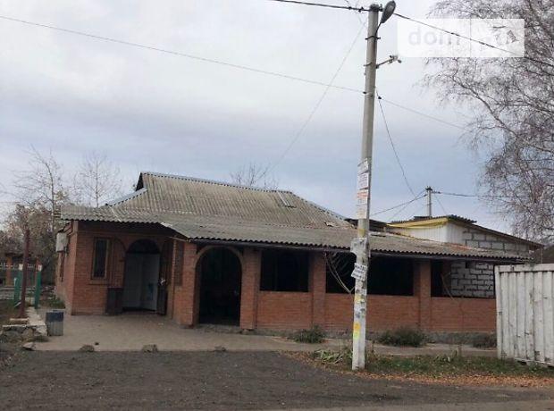 Торговая площадь в Полтаве, продажа по Мира улица, в селе Щербани, цена: 60 000 долларов за объект фото 1