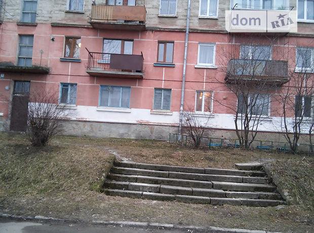 Продажа торговой площади, Тернополь, р‑н.Дружба, Миру