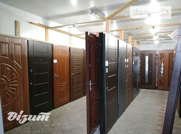 Торговая площадь в Тернополе, продажа по, район Дружба, цена: 67 000 долларов за объект фото 1
