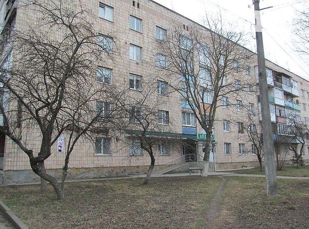 Торговая площадь в Тернополе, продажа по Микулинецкая улица, район Газопровод, цена: 24 000 долларов за объект фото 1