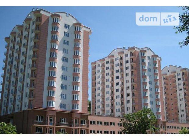 Продажа торговой площади, Тернополь, р‑н.Оболонь, Черновецкая улица
