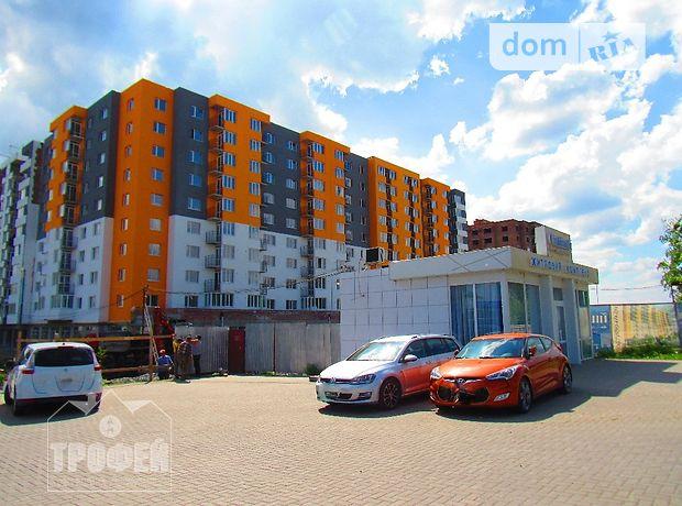 Торговая площадь в Виннице, продажа по Немировское шоссе, район Дальнее замостье, цена: 1 000 000 долларов за объект фото 1