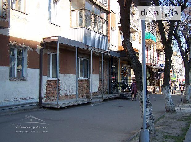 Продажа торговой площади, Винница, р‑н.Центр, Грушевского улица