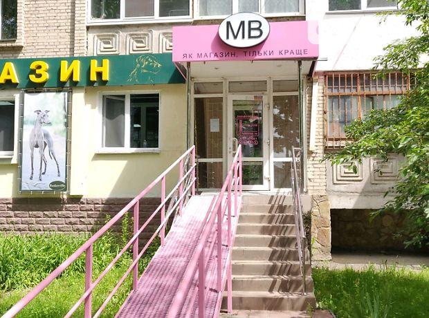 Торгова площа в Вінниці, продаж по Келецька вулиця 106, район Вишенька, ціна: договірна за об'єкт фото 1