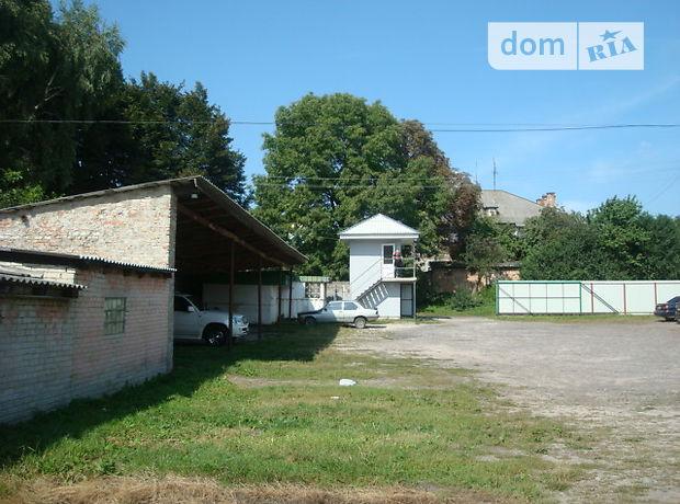 Продажа торговой площади, Волынская, Владимир-Волынский