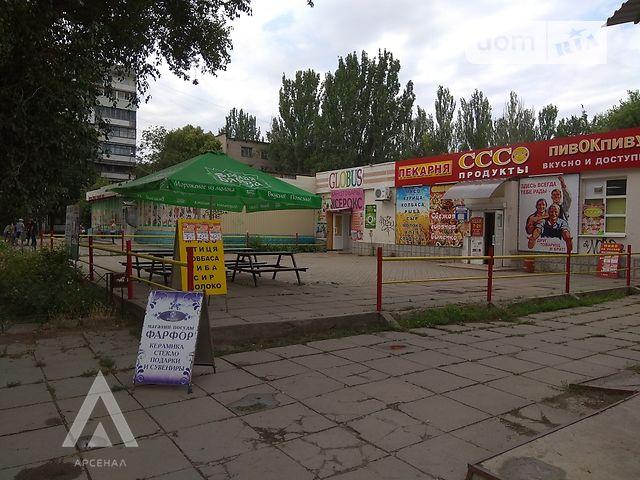 Продажа торговой площади, Запорожье, р‑н.Хортицкий, ул. Новгородская, 14а