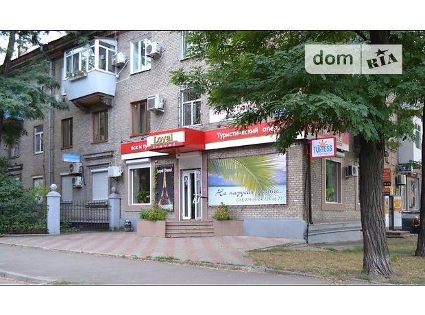 Коммерческая недвижимость Сталеваров улица аренда офисов в волгограде без посредника в центральном районе