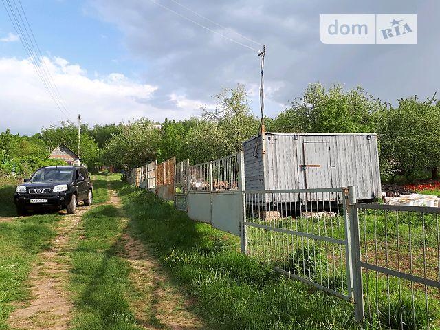 Продажа участка под жилую застройку, Харьковская, Lubotun