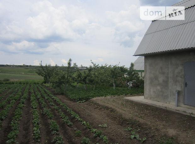 Земля під житлову забудову в Барі, район Бар, площа 8 соток фото 1