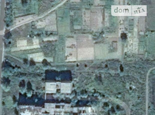 Продажа участка под жилую застройку, Киевская, Барышевка, р‑н.Барышевка, Покровська вулиця