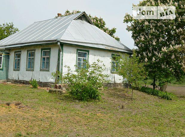Продажа участка под жилую застройку, Киевская, Белая Церковь, c.Василев