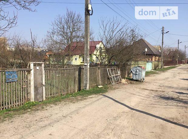 Продажа участка под жилую застройку, Киевская, Белая Церковь, Заречанская улица