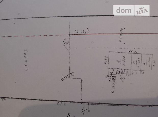 Продажа участка под жилую застройку, Киевская, Белая Церковь, Гризодубовой