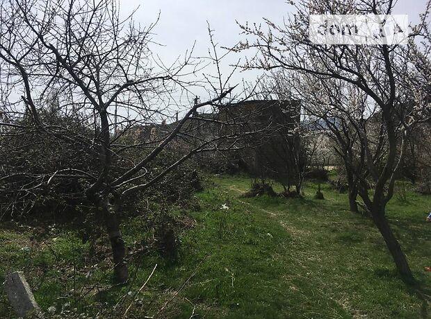 Земля под жилую застройку в Беловодске, район Беловодск, площадь 12 соток фото 1