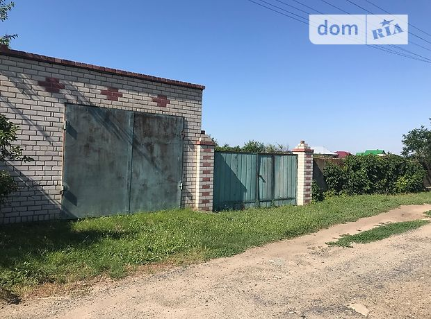 Земля под жилую застройку в селе Дарьевка, площадь 22 сотки фото 1