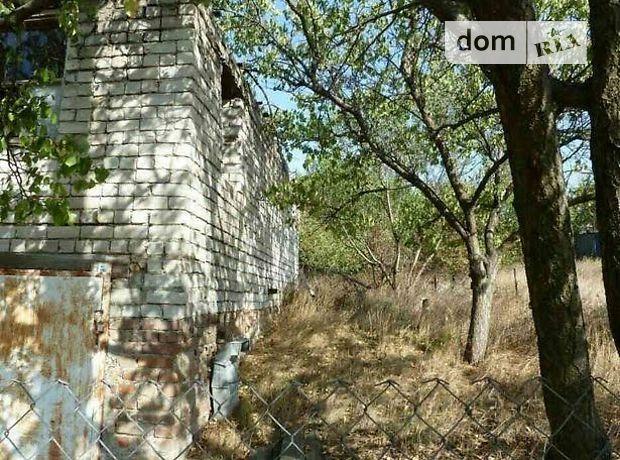 Земля под жилую застройку в селе Береговое, площадь 5.7 соток фото 1