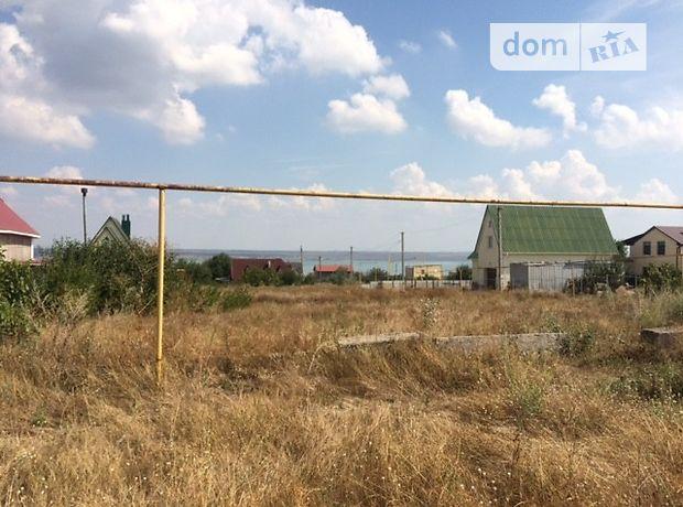 Продажа участка под жилую застройку, Одесская, Беляевка, c.Нати, Линия 2-я улица