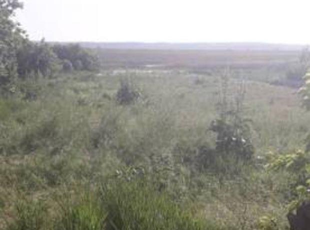 Земля под жилую застройку в селе Новопетровка, площадь 15 соток фото 1