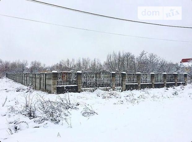 Земля под жилую застройку в Берегове, район Берегово, площадь 12 соток фото 1