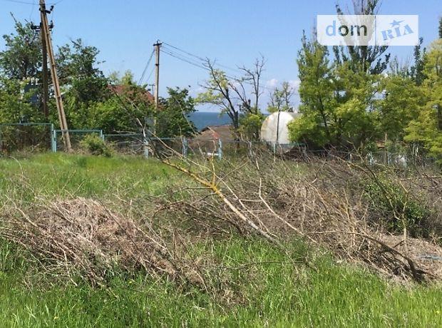 Земля под жилую застройку в селе Луговое, площадь 6 соток фото 2