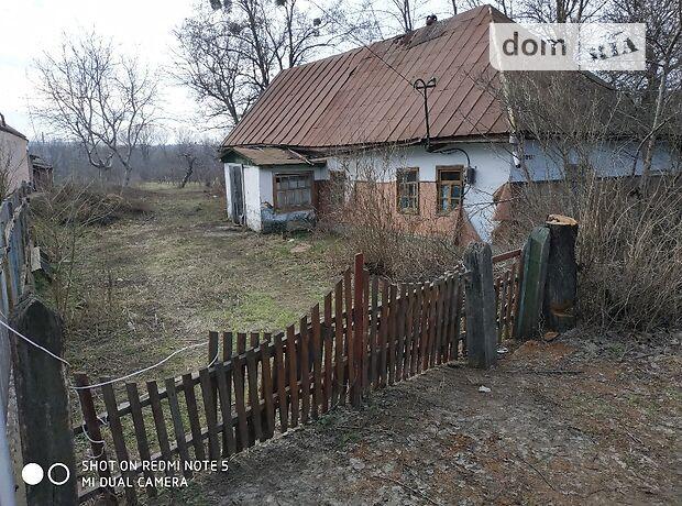Земля під житлову забудову в Бершаді, район Бершадь, площа 30 соток фото 1