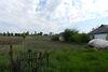 Земельный участок под жилую застройку в Богуславе, площадь 35 соток фото 4