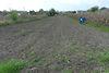 Земельный участок под жилую застройку в Богуславе, площадь 35 соток фото 5