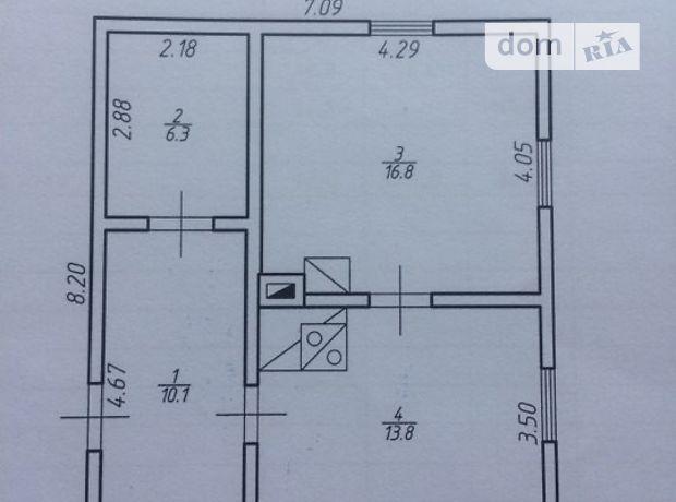 Земельный участок под жилую застройку в Болехове, площадь 20 соток фото 1