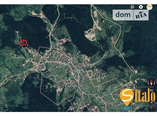 Земля под жилую застройку в селе Сходница, площадь 7 соток фото 1