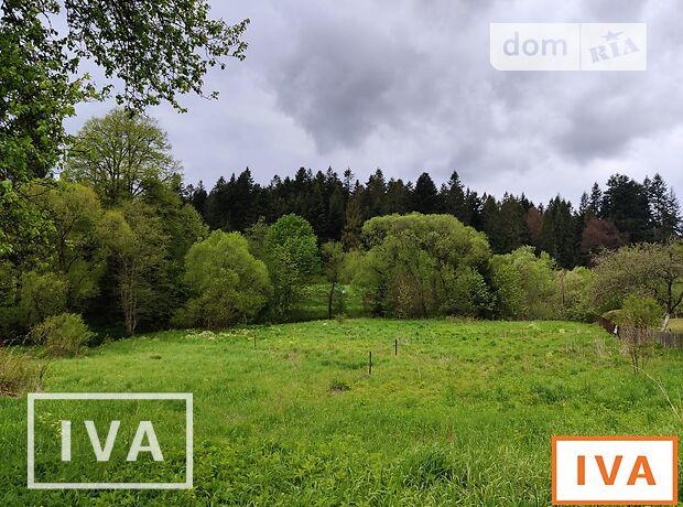 Земля под жилую застройку в селе Сходница, площадь 20 соток фото 1