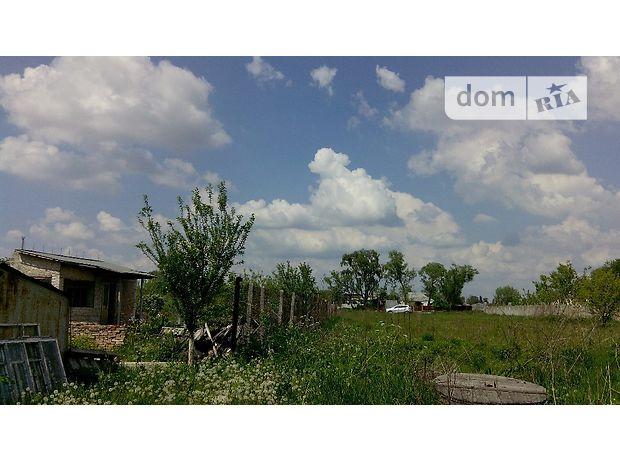 Продажа участка под жилую застройку, Киевская, Борисполь, р‑н.Борисполь, Белозерская, 57