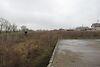 Земля под жилую застройку в Борисполе, район Борисполь, площадь 10 соток фото 3