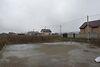 Земля под жилую застройку в Борисполе, район Борисполь, площадь 10 соток фото 4