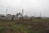 Земля под жилую застройку в Борисполе, район Борисполь, площадь 10 соток фото 5