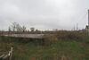Земля под жилую застройку в Борисполе, район Борисполь, площадь 10 соток фото 6