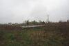 Земля под жилую застройку в Борисполе, район Борисполь, площадь 10 соток фото 2