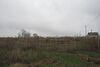 Земля под жилую застройку в Борисполе, район Борисполь, площадь 10 соток фото 8