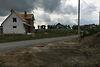 Земля под жилую застройку в Борисполе, район Борисполь, площадь 10 соток фото 1