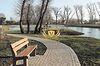 Земля под жилую застройку в Борисполе, район Борисполь, площадь 7 соток фото 4