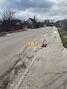 Земля под жилую застройку в Борисполе, район Борисполь, площадь 7 соток фото 2