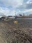 Земля под жилую застройку в Борисполе, район Борисполь, площадь 7 соток фото 3