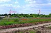 Земля под жилую застройку в Борисполе, район Борисполь, площадь 8 соток фото 2